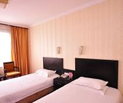 Photo of the hotel Dezhou Guibinlou Domestic only