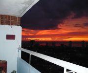 Photo of the hotel Luxury Ocean View Room