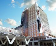 Photo of the hotel Four Points by Sheraton Makassar