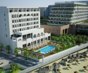 Photo of the hotel Four Points by Sheraton Tripoli
