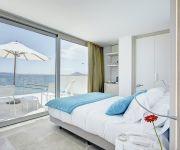 Photo of the hotel La Goleta Hotel de Mar Adults Only