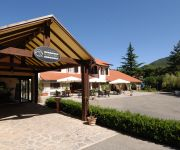 Photo of the hotel Park Hotel Spa e Resort