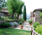 Photo of the hotel Tenuta ill Palazzo Agriturismo