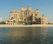 Photo of the hotel Sheraton Sharjah Beach Resort & Spa
