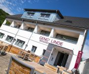 Photo of the hotel Gengs Linde