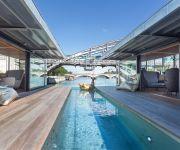 Photo of the hotel Off Paris Seine