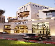 Photo of the hotel Ascott Sari Jeddah