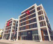 Photo of the hotel Paşapark Collection Selçuklu Hotel