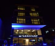 Photo of the hotel Kentpark Exclusive Hotel