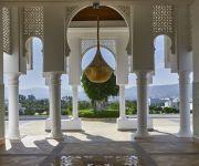 Photo of the hotel Banyan Tree Tamouda Bay