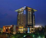 Photo of the hotel Radisson Blu Chittagong Bay View