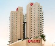 Photo of the hotel Ramada Netanya Hotel&Suite