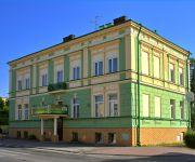 Photo of the hotel 'Jagielloński' Hotel i Restauracja Anna Jachimowska