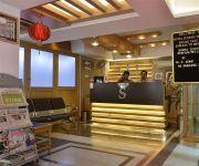 Photo of the hotel Hotel Sudesh Tower