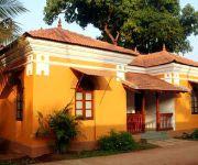 Photo of the hotel the Ayurveda Retreat Devaaya