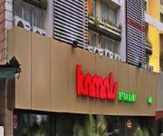 Photo of the hotel VITS Nashik - Kamats Hotel Siddharth kamat  hotels india ltd