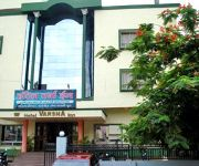 Photo of the hotel Hotel Varsha Inn