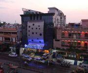 Photo of the hotel Hotel Shanta Inn