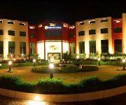 Photo of the hotel Bravura Gold Resort