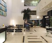 Photo of the hotel Hotel Seasons Aundh