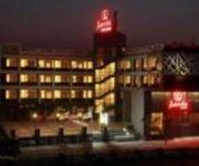 Photo of the hotel Lords Eco Inn Porbandar