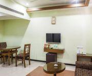 Photo of the hotel Hotel Simran Heritage