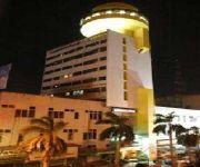 Photo of the hotel Tex-Palazzo Hotel