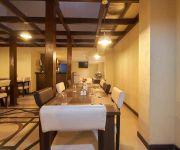 Photo of the hotel Orbit Hotel Bagdogra