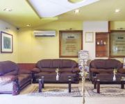 Photo of the hotel Hotel Shakti International