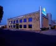 Photo of the hotel DAYS HOTEL & SUITES JAZAN