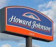 Photo of the hotel HOWARD JOHNSON HOT SPRING RESO