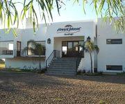 Photo of the hotel HOWARD JOHNSON ITUZAINGO