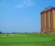 Photo of the hotel WYNDHAM KUNMING RESORT