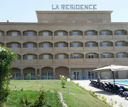 Photo of the hotel La Résidence N'Djamena