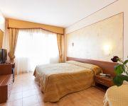 Photo of the hotel Fabbrini