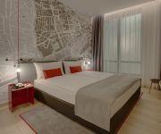 Photo of the hotel IntercityHotel Braunschweig