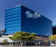 Photo of the hotel LCB Fuenlabrada