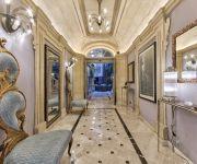 Photo of the hotel Palazzo Consiglia Hotel
