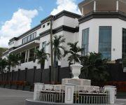 Photo of the hotel Lamana hotel