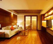 Photo of the hotel Xiangsheng Business Hotel