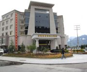 Photo of the hotel Mingzhu Hotel
