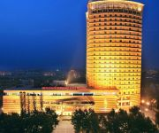 Photo of the hotel Huainan Xinjinjiang Hotel