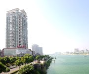 Photo of the hotel Lingjiang