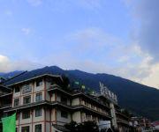 Photo of the hotel Hong Cheng