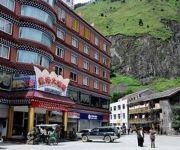 Photo of the hotel Long Hai