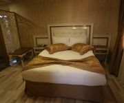 Photo of the hotel Iyaspark Butik Otel