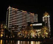 Photo of the hotel Huafeng Peacock Lake Hotel