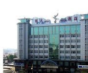 Photo of the hotel Boda Group Hotel