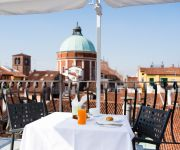 Photo of the hotel Antico Hotel Vicenza