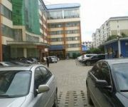 Photo of the hotel Jinli Garden Hotel